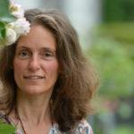 Sabine Blechstein – ZH & TG
